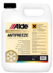 Alde 4 Litre G12++ Spec Antifreeze